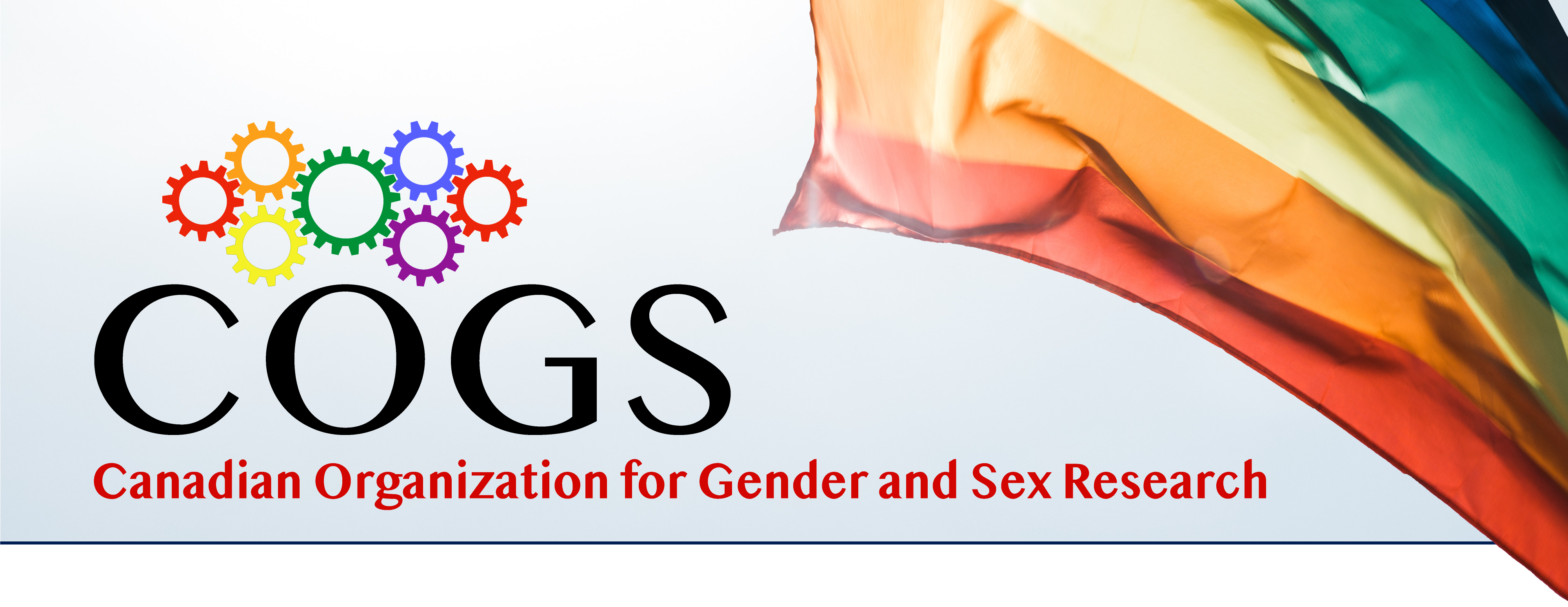 Canadian Organization for Gender and Sex Research (COGS)